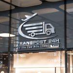 dịch vụ chuyển nhà tp hcm