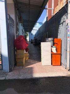 dịch vụ chuyển nhà tại biên hoà
