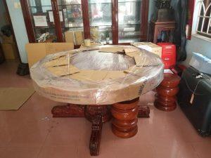 Chuyển nhà chuyên nghiệp tại Biên Hòa