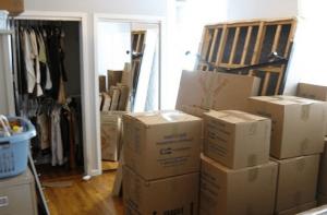 Dịch vụ dọn nhà giá rẻ tại biên hòa