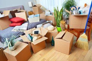 chuyển nhà trọn gói quận gò vấp giá rẻ