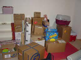 chuyển phòng trọn gói giá rẻ